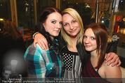 Zauberbar - Semmering - Sa 13.12.2014 - 6