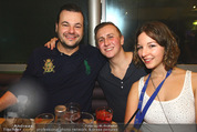 Zauberbar - Semmering - Sa 13.12.2014 - 61