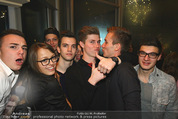 Zauberbar - Semmering - Sa 13.12.2014 - 62