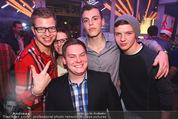 Zauberbar - Semmering - Sa 13.12.2014 - 65