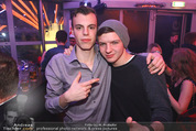 Zauberbar - Semmering - Sa 13.12.2014 - 66