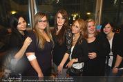 Zauberbar - Semmering - Sa 13.12.2014 - 7