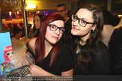 Zauberbar - Semmering - Sa 13.12.2014 - 8