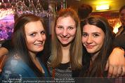 Zauberbar - Semmering - Sa 13.12.2014 - 92