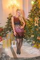 Energy for Life Weihnachtsball für Kinder - Hofburg - Di 16.12.2014 - Kathi STEININGER16