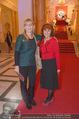 Energy for Life Weihnachtsball für Kinder - Hofburg - Di 16.12.2014 - 18