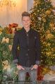 Energy for Life Weihnachtsball für Kinder - Hofburg - Di 16.12.2014 - Virginia ERNST22