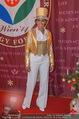 Energy for Life Weihnachtsball für Kinder - Hofburg - Di 16.12.2014 - Arabella KIESBAUER24