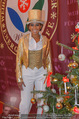 Energy for Life Weihnachtsball für Kinder - Hofburg - Di 16.12.2014 - Arabella KIESBAUER25