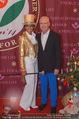 Energy for Life Weihnachtsball für Kinder - Hofburg - Di 16.12.2014 - Arabella KIESBAUER, Franz BECKENBAUER29