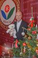 Energy for Life Weihnachtsball für Kinder - Hofburg - Di 16.12.2014 - Franz BECKENBAUER37