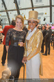 Energy for Life Weihnachtsball für Kinder - Hofburg - Di 16.12.2014 - Diana LUEGER, Arabella KIESBAUER40