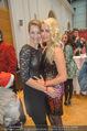 Energy for Life Weihnachtsball für Kinder - Hofburg - Di 16.12.2014 - Diana LUEGER, Kathi STEININGER49