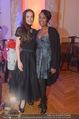 Energy for Life Weihnachtsball für Kinder - Hofburg - Di 16.12.2014 - Ana Milva GOMES, Annemieke VAN DAM58