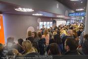 Kinopremiere ´Honig im Kopf´ - Cineplexx Donauplex - Mi 17.12.2014 - 11