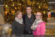 Kinopremiere ´Honig im Kopf´ - Cineplexx Donauplex - Mi 17.12.2014 - Norbert OBERHAUSER2