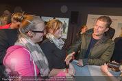 Kinopremiere ´Honig im Kopf´ - Cineplexx Donauplex - Mi 17.12.2014 - Til SCHWEIGER mit Meet and Greet Gewinnern29