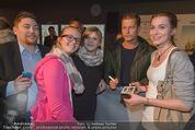 Kinopremiere ´Honig im Kopf´ - Cineplexx Donauplex - Mi 17.12.2014 - Til SCHWEIGER mit Meet and Greet Gewinnern30