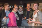 Kinopremiere ´Honig im Kopf´ - Cineplexx Donauplex - Mi 17.12.2014 - Til SCHWEIGER mit Meet and Greet Gewinnern31