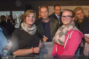Kinopremiere ´Honig im Kopf´ - Cineplexx Donauplex - Mi 17.12.2014 - Til SCHWEIGER mit Meet and Greet Gewinnern33