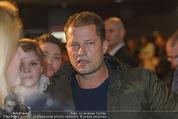 Kinopremiere ´Honig im Kopf´ - Cineplexx Donauplex - Mi 17.12.2014 - Til SCHWEIGER (Portrait)35