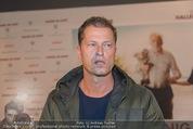 Kinopremiere ´Honig im Kopf´ - Cineplexx Donauplex - Mi 17.12.2014 - Til SCHWEIGER (Portrait)38