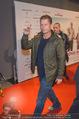 Kinopremiere ´Honig im Kopf´ - Cineplexx Donauplex - Mi 17.12.2014 - Til SCHWEIGER40