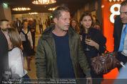 Kinopremiere ´Honig im Kopf´ - Cineplexx Donauplex - Mi 17.12.2014 - Til SCHWEIGER49