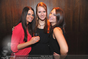 be loved - Volksgarten - Fr 19.12.2014 - 26