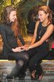 be loved - Volksgarten - Fr 19.12.2014 - 3