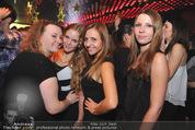 be loved - Volksgarten - Fr 19.12.2014 - 38