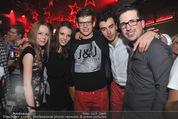be loved - Volksgarten - Fr 19.12.2014 - 45