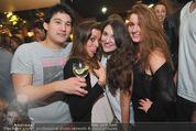 be loved - Volksgarten - Fr 19.12.2014 - 48