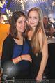be loved - Volksgarten - Fr 19.12.2014 - 50