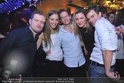 be loved - Volksgarten - Fr 19.12.2014 - 55