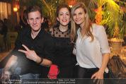 be loved - Volksgarten - Fr 19.12.2014 - 81