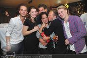 be loved - Volksgarten - Fr 19.12.2014 - 82