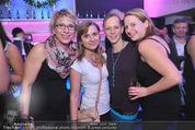 Happy - Platzhirsch - Fr 19.12.2014 - 11