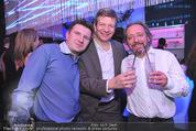 Happy - Platzhirsch - Fr 19.12.2014 - 12
