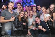 Happy - Platzhirsch - Fr 19.12.2014 - 24