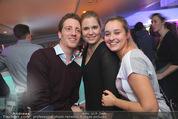 Happy - Platzhirsch - Fr 19.12.2014 - 28