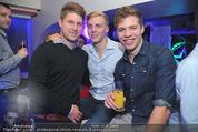 Happy - Platzhirsch - Fr 19.12.2014 - 3