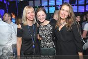 Happy - Platzhirsch - Fr 19.12.2014 - 31