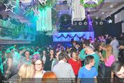 Happy - Platzhirsch - Fr 19.12.2014 - 34