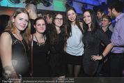 Happy - Platzhirsch - Fr 19.12.2014 - 43
