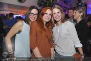 Happy - Platzhirsch - Fr 19.12.2014 - 44