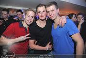 Happy - Platzhirsch - Fr 19.12.2014 - 46