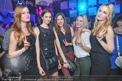 Happy - Platzhirsch - Fr 19.12.2014 - 47