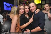 Happy - Platzhirsch - Fr 19.12.2014 - 48