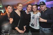 Happy - Platzhirsch - Fr 19.12.2014 - 49